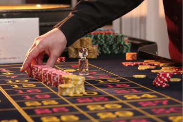6 Notable Casino Games That You Can Play Online