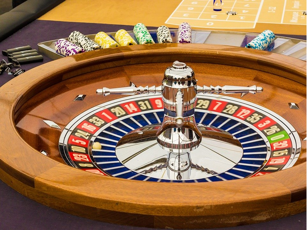 Top 6 Most Trusted Casino Game Developers in the Industry